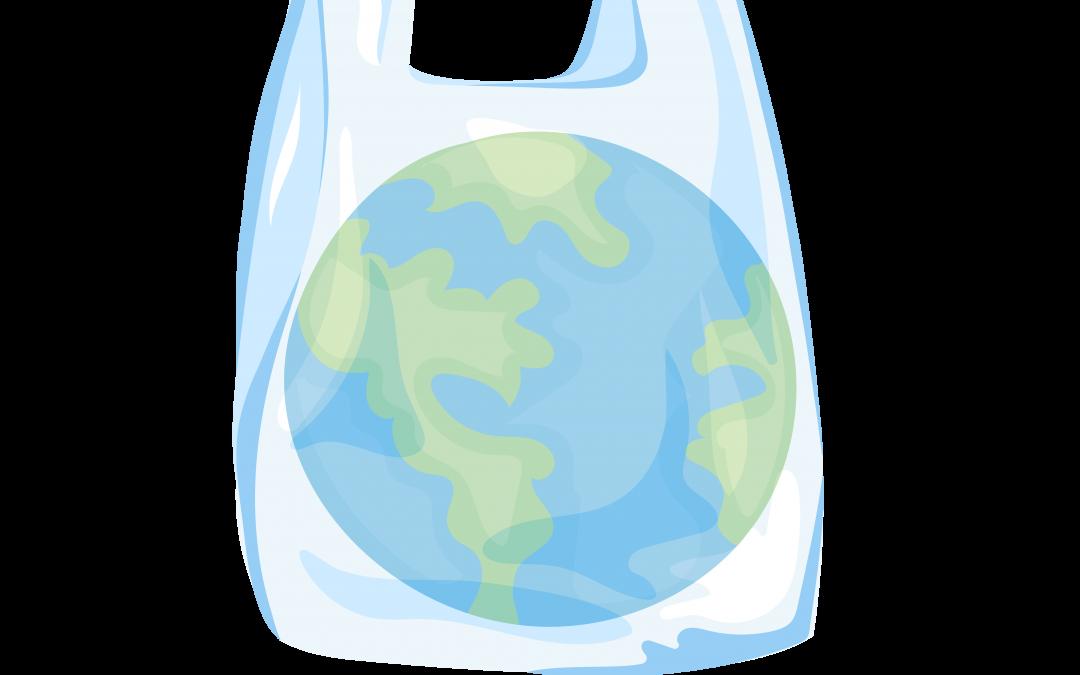 Produce No Waste: